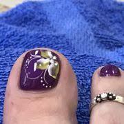 quality nails 18 photos u0026 25 reviews nail salons 2643 gulf
