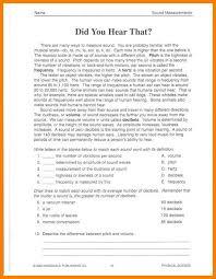 8th grade science worksheet pdf 8th grade science worksheet pdf