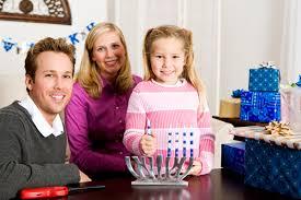 chanukah gifts 8 unique hanukkah gifts for kids