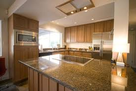 kitchen granite countertop ideas kitchen modern and kitchen design ideas with exclusive