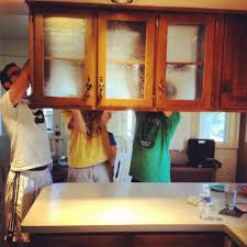 cabinet hanging upper kitchen cabinets kitchen outstanding