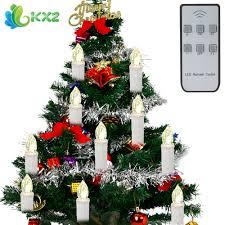 popular christmas tree light controller buy cheap christmas tree