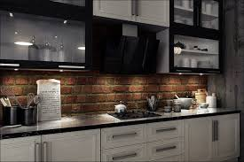faux stone lowes stacked stone tile panels lowes stacked stone