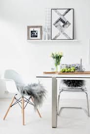 moderne stühle esszimmer 40 moderne esszimmerstühle die dem raum ein cooles aussehen verleihen