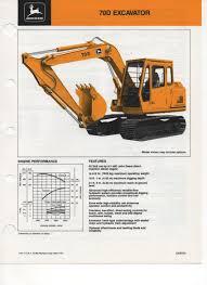 john deere excavator 70d brochure 6049 p jpg 850 1170 john
