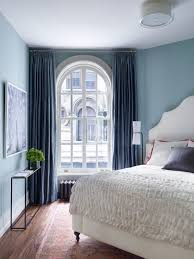 Most Soothing Colors For Bedroom The Four Best Paint Colors For Bedrooms U2013 Home Info