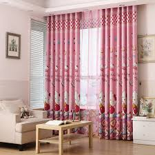 Boys Ready Made Curtains Boys Ready Made Curtains Curtain Collections