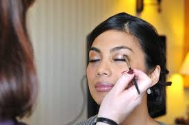 affordable professional makeup artist joanne kowalski beauty