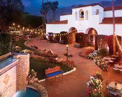 la quinta resort u0026 club a waldorf astoria resort california