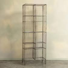 Bathroom Wire Shelving Wright U0027s Peak Wire Tall Storage Shelves