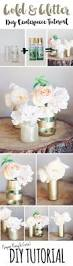 awesome diy wedding centerpiece ideas u0026 tutorials
