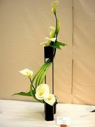 Japanese Flower Artwork - 46 best floral designs ikebana images on pinterest art floral