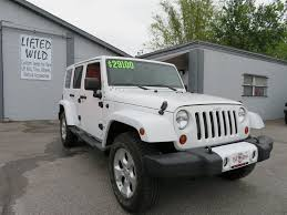 2088 2012 jeep wrangler jeeps by dw jeeps for sale