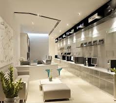 Interior Design Companies In Mumbai Stylish Interior Design Firms Top 10 New York Interior Designers