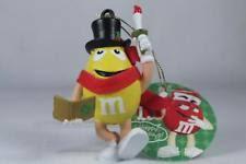 kurt s adler christmas carol ornament ebay
