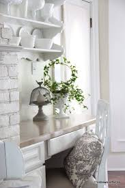 62 best furniture projects images on pinterest furniture