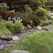 garden design garden design with rock garden design ideas rock
