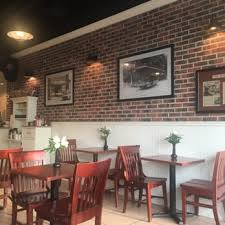 village table stamford ct the village table order food online 30 photos 74 reviews
