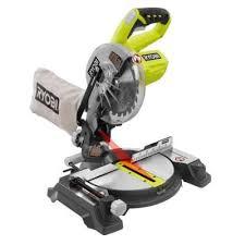 home depot black friday deals riobi tools 45 best ryobi tools images on pinterest ryobi tools power tools