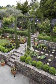 53 best backyard images on pinterest backyard ideas landscaping