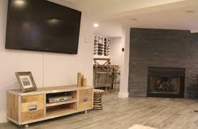 west elm wall decor sheer serendipity basement renovation