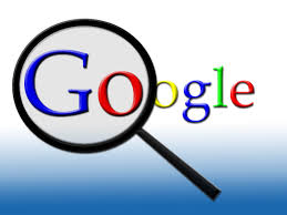google data results android apps and structured video