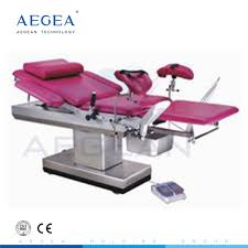 massage table with stirrups stirrups gynecology stirrups gynecology suppliers and manufacturers
