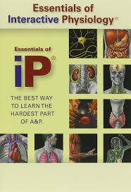 essentials of interactive physiology 10 system suite pearson
