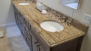 Granite Bathroom Vanity Top by Persia Granite Bathroom Vanity Top