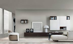 wall units amazing wall mounted cabinets for living room modern