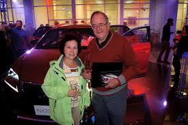 lexus cafe vancouver lexus nx200t launch event vancouver automotive magazine