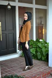 best 25 hijab office ideas on pinterest classic trench coat