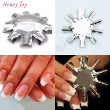 compare prices on pink and white nails cutter online shopping buy