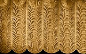 curtain drapery u0026 swag rentals from rose brand