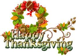 thanksgiving blessings clipart free best thanksgiving