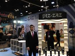 hair trade abs america s beauty show chicago il chicago piz zaz hair
