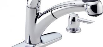 Discontinued Moen Kitchen Faucets Delta Cassidy Kitchen Faucet Delta Cassidy Kitchen Faucet Delta