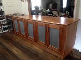julatten joinery custom timber furniture atherton tablelands
