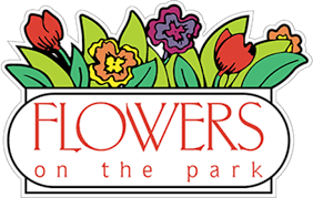 Allina Cottage Grove Mn by Woodbury Florist Flower Delivery By Flowers On The Park