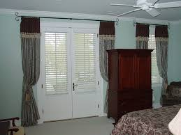 window treatments decorating services featuring hunter douglas