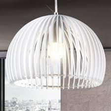 Lampen F Wohnzimmer Led Lampe Für Schlafzimmer Ruhbaz Com