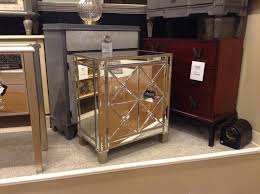 Ashley Furniture Homestore Reviews Glassdoor - Ashley furniture fresno ca