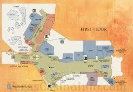 Las Vegas Casino Floor Plans Monte Carlo Hotel Las Vegas Nv Snap Map