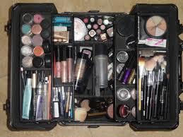mac makeup artist kit makeup vidalondon