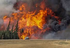 Wildfire Sports Car Value by Despite Devastation In Alberta Much Survives U0027beast U0027 Of A Fire