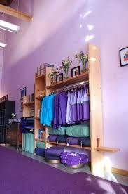 Home Yoga Studio Design Ideas Best 25 Yoga Studio Decor Ideas On Pinterest Yoga Rooms