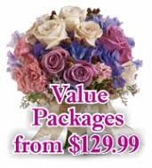 wedding flowers packages wedding flower packages wedding flowers wedding flower
