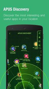 apus launcher theme wallpaper for android free download and