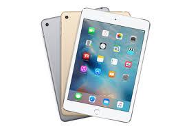 target black friday ipad air the best black friday deals for apple fans macworld