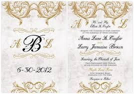 wedding invitations johnson city tn wedding invitation wording matik for
